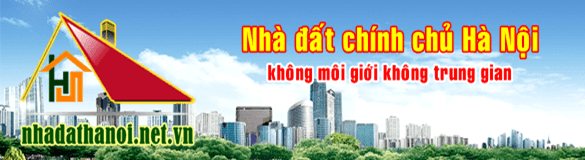 nhadathanoi.net.vn
